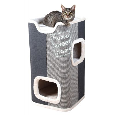 Trixie Jorge Cat Tower
