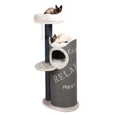 Trixie Juana Cat Tree