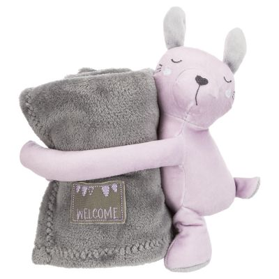Trixie Junior Snuggle Set