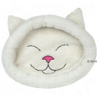 Trixie Kattenmand Mijou
