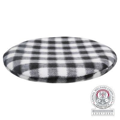 Trixie Microwave Heated Cushion