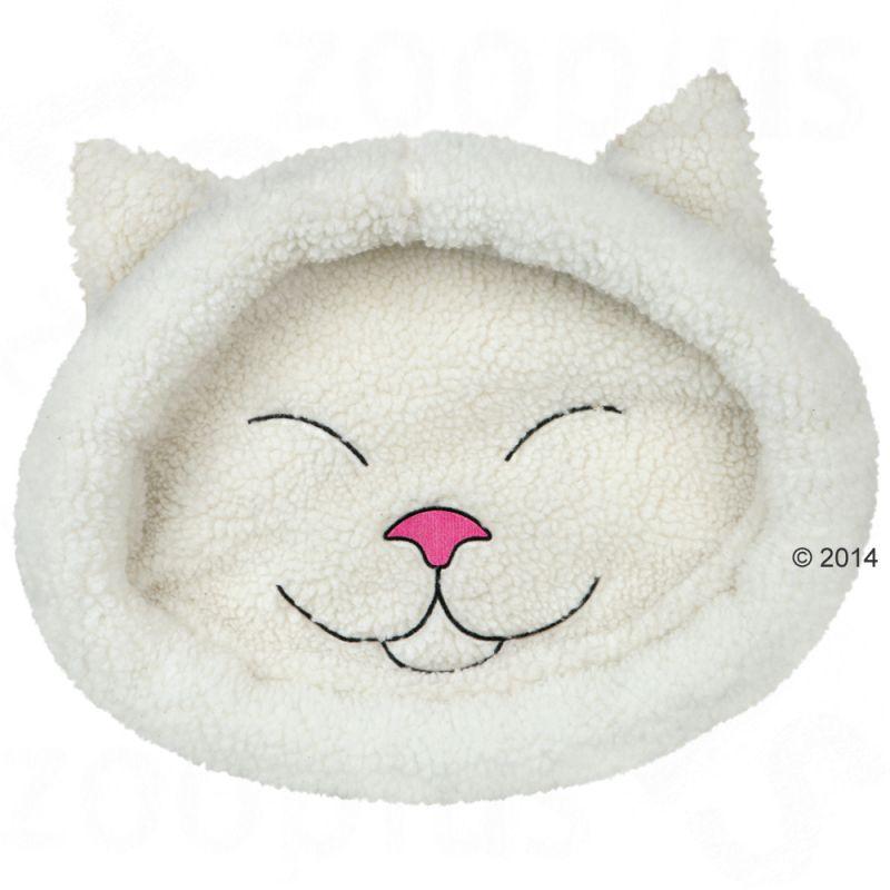 Trixie Soft Snack Kitty Stars 0,15 kg