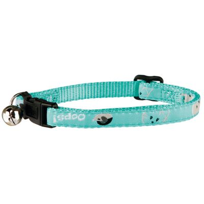 Trixie Mimi Nylon Cat Collar