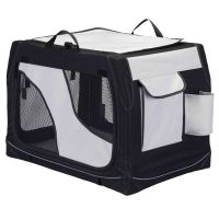 Trixie Mobile Kennel Vario