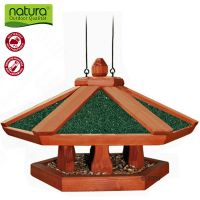 Trixie Natura Hanging Bird House