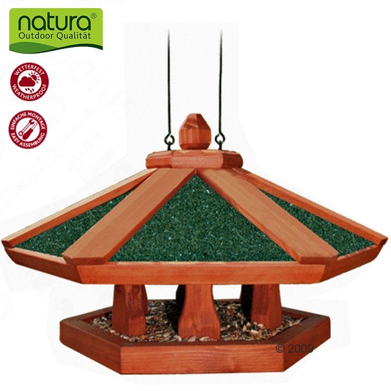 Trixie Natura Hanging Bird House