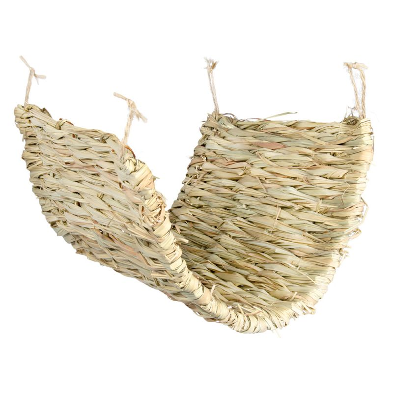 Trixie Natural Grass Hammock
