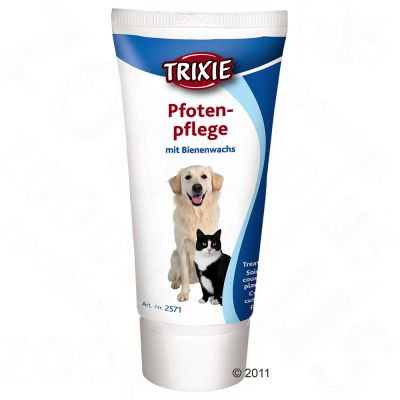 Trixie Paw Care Cream Pro Care