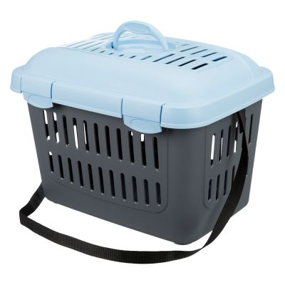 Trixie Pet Transport Box Capri