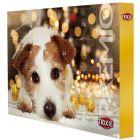 Trixie PREMIO Calendario dell'Avvento per cani