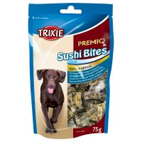 Trixie Premio Sushi Bites Light