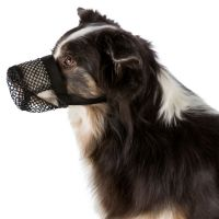Trixie Protection Muzzle