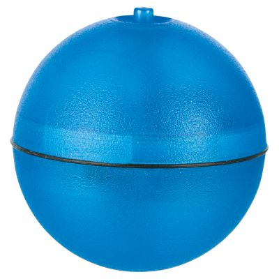 Trixie Rollo Ball with Motor & LED