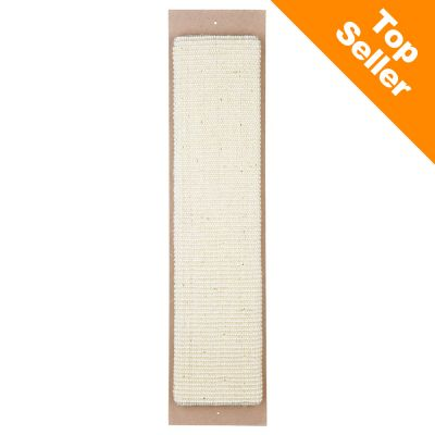 Trixie Sisal Cat Scratching Board XL