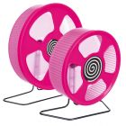Trixie Small Pet Exercise Wheel