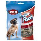 Trixie snack de arenque curado para perros