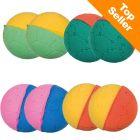 Trixie softbalový míček pro kočky