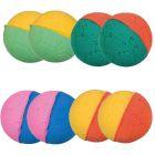 Trixie softgummi-bollar för katter