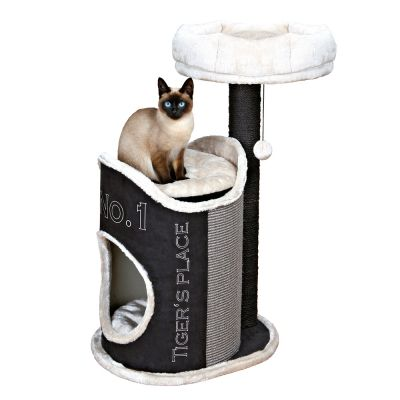 Trixie Susana Cat Tree