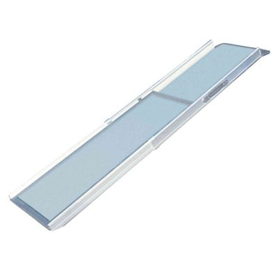 Trixie Telescopic Dog Ramp Petwalk