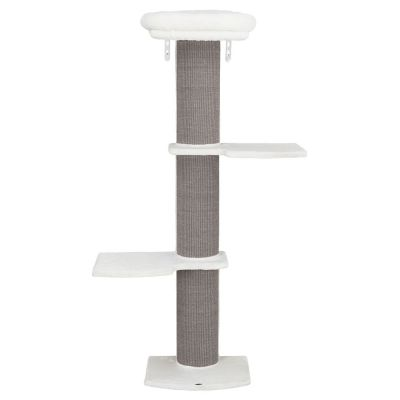 Trixie Wall Mounted Cat Tree Acadia
