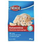 Trixie-kissanminttu