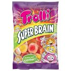 Trolli Super Brain