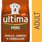 Ultima Mini Adult