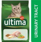 Ultima Système Urinaire pour chat