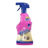 Vanish Pet Expert Spray