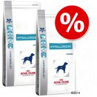 Varčno pakiranje Royal Canin Veterinary Diet