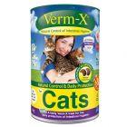 Verm-X Cat Crunchies