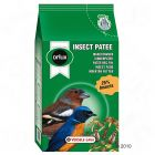 Versele Laga Orlux Insect Patee para aves insectívoras