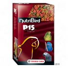 Versele-Laga Nutribird P15 Tropical, perroquet