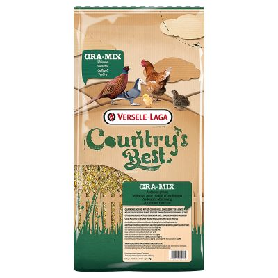 Versele-Laga Country's Best Gra-Mix Ardenner Mieszanka