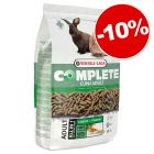 Versele-Laga Cuni Adult Complete pour lapin : 10 % de remise !