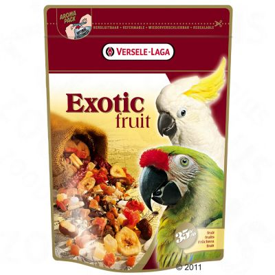 Versele-Laga Exotic Fruit