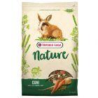 Versele-Laga Nature Cuni para coelhos