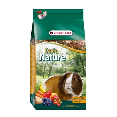 Versele-Laga Nature Original Cavia