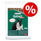 Versele-Laga Original Nature 9 kg para conejos y cobayas ¡con descuento!