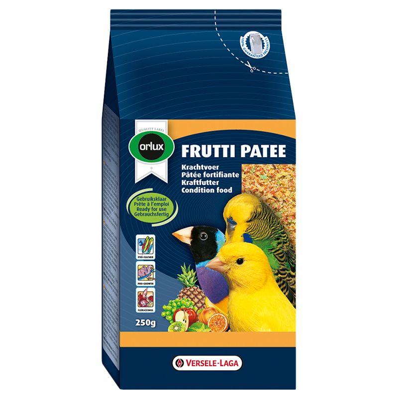 Versele-Laga Orlux Frutti Patee para pájaros