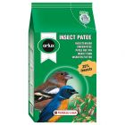 Versele-Laga Orlux Insect Nourriture pour oiseaux sauvages