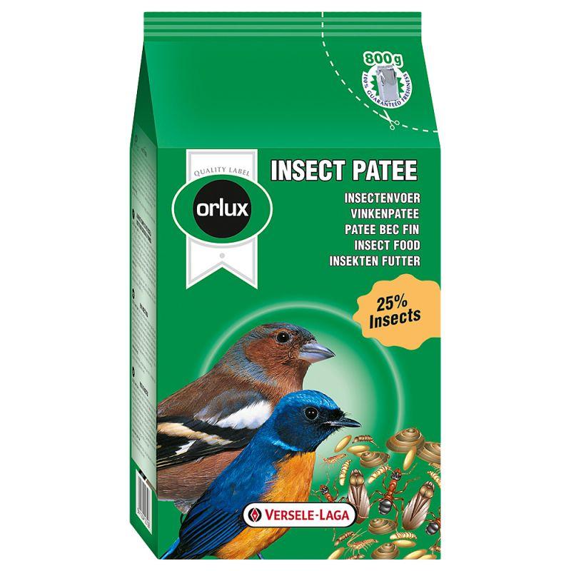 Versele-Laga Orlux Insect Paté