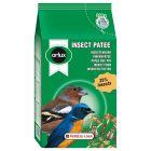 Versele-Laga Orlux Insect Paté fuglefoder