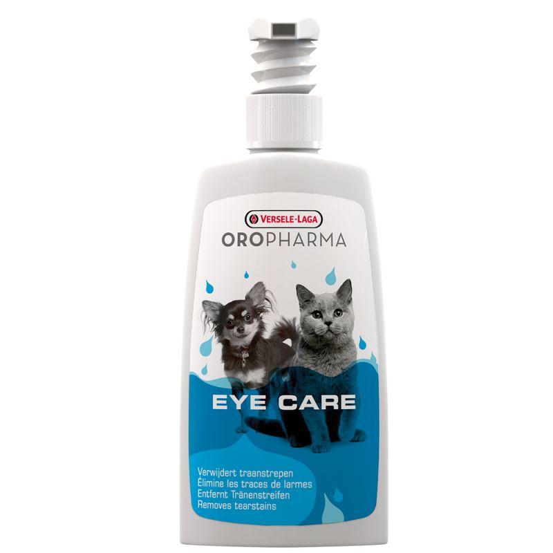 Versele-Laga Oropharma Eye Care ögonlotion