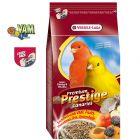 Versele-Laga Prestige Premium Canary