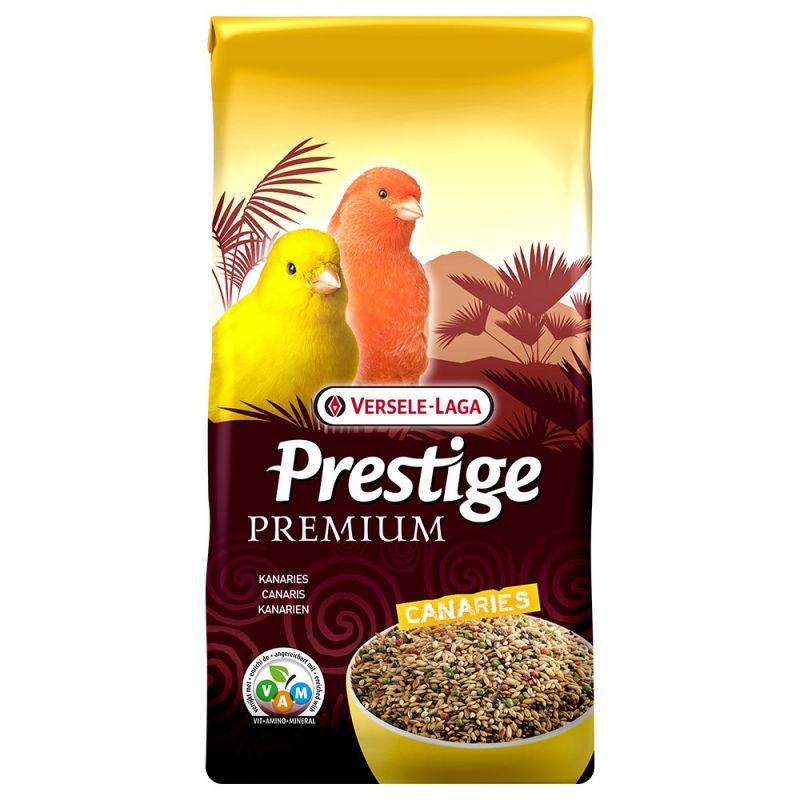 Versele-Laga Prestige Premium Kanaries   zooplus.nl