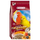 Versele-Laga Prestige Premium Kanarifugler