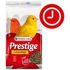 Versele-Laga Prestige Vogelvoer Kanarie