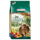 Versele-Laga Rat Nature para ratazanas domésticas